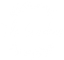 The Gardens Wagga Logo